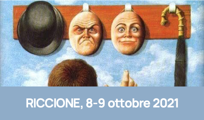 """XIX INCONTRO """"LE 6 ONCOLOGIE"""". The right choice"""